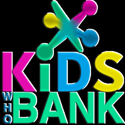 Kids Who Bank